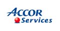 Accor Services Magya